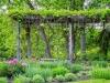 Norenburg Garden